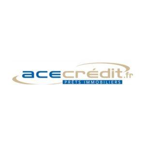 ACE Crédit logo