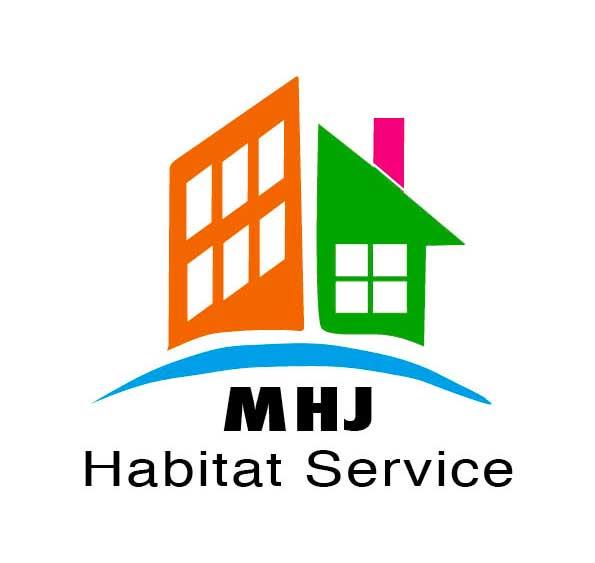 MHJ Habitat Service